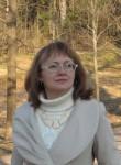 Tatyana, 59  , Saint Petersburg