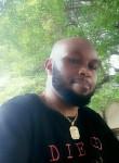 mr humblep, 34  , Porto-Novo