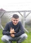 Andrei, 18  , Reghin-Sat