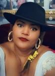 Laura, 46  , Manaus