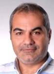 Mustafa, 43  , Sumqayit