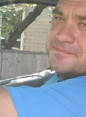 Aleksey, 44, Ukraine, Krasnyy Lyman