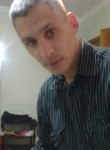 anatoliy, 45  , Chisinau