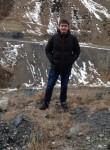 Alan, 25  , Tskhinval