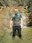 GeoInform, 36  , Krasnodar