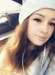 lori_mk, 20  , Frutigen