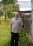 Mitya, 40  , Kovrov