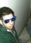 Ruben, 32  , Lugo