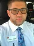 Jonathan, 40  , Columbus (State of Ohio)
