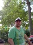 Kevinweissmantel, 29  , Mainz