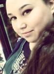Valentina, 32  , Korenovsk