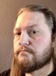 Eric, 34, Portland (State of Oregon)