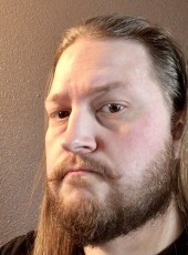 Eric, 34, United States of America, Portland (State of Oregon)