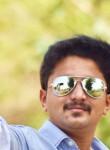 Kishor, 28  , Tiptur