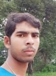 Aditya kumar, 18, Bhagalpur