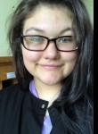 angel ralph, 18  , Zanesville