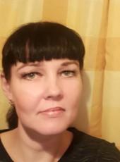 Nadezhda, 40, Russia, Pskov