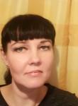 Nadezhda, 39, Pskov