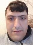 Tenha aşiq, 29, Mingelchaur