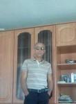 Vasiliy, 54  , Chernogorsk