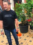 Ruslan, 53, Moscow