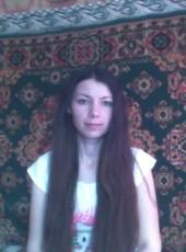tanya, 35, Ukraine, Rovenki