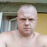 sanya, 37  , Tarnow