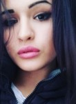 Rita, 18  , Tolyatti