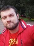 Сергей, 37 лет, Мокроус