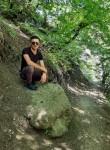 Emil, 31  , Baku