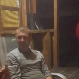 Vova, 28  , Vyshkovo