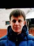 Vitalik, 27  , Berezniki