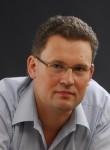 Evgeniy, 53, Moscow
