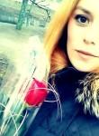 Nata, 18, Kupjansk