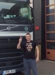 Aleksandr, 40  , Zelenogradsk