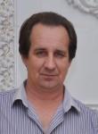Aleksandr, 51  , Sarapul