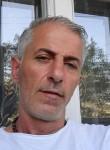 Samson, 46  , Yerevan