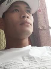 Fuka, 18, Vietnam, Bac Ninh