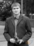 Aleksandr, 34  , Kemerovo
