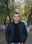 andryukha, 45  , Lipetsk