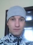 iprevysokov9