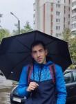 Taras, 31  , Lviv