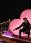 Bo Qun Cai, 31, Beijing