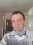 Shura, 44  , Primorskoye