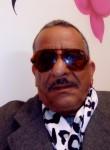أبراهيم عياد, 51  , Cairo