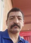 brahim, 50  , Khouribga