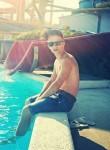 Ruslan, 25  , Yoshkar-Ola