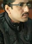 Surender, 37  , Sangaria