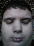 Viktor, 21, Uzlovaya