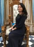 Viktoriya, 31, Moscow